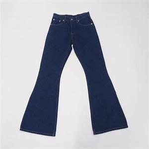 Levis Wmns 450 0201 Jeans Online Shopping Outdoorsman