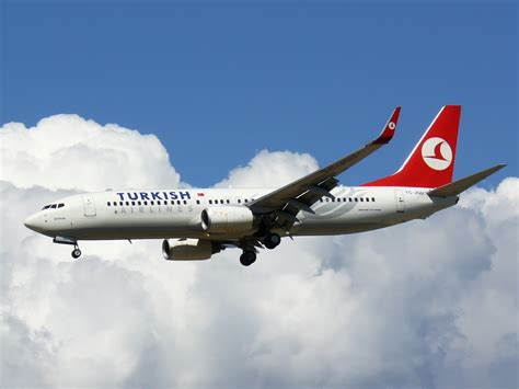 Turkish Airlines - Wikiwand