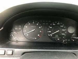 Acura Vigor 1992 For Sale