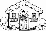 Prairie Coloring Pages Printable Getcolorings Awesome sketch template