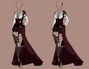 Best 20 Drawing Clothes Ideas On Pinterest Art Reference - DRAWING ART GALLERY