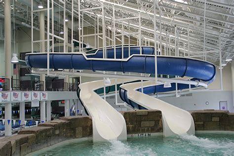 germantown indoor swim center department  recreation