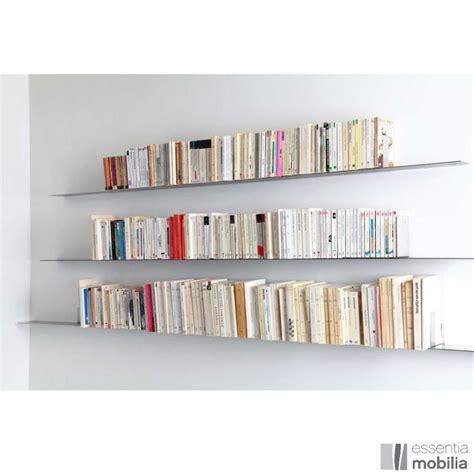 etag 232 re murale m 233 tal cd dvd livres sur mesure en acier
