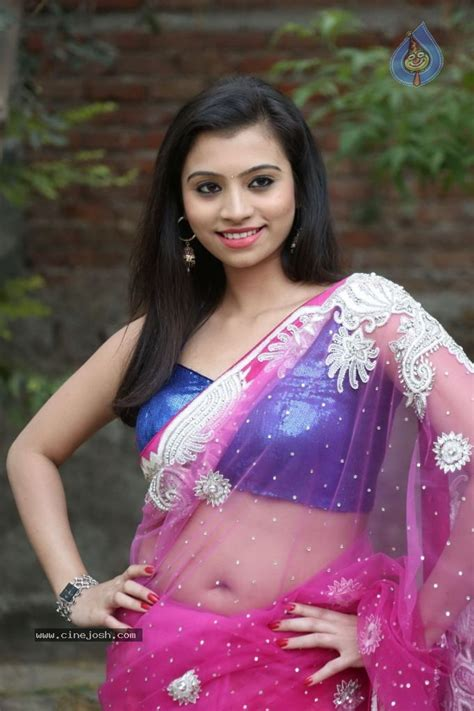 navel thoppul low hip show in saree page 140 xossip