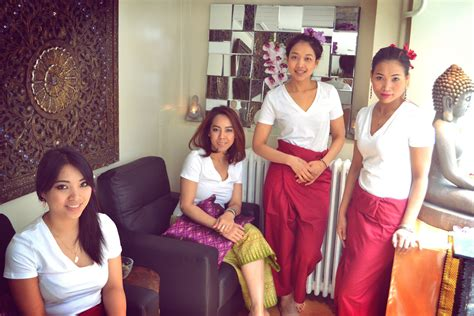 bed and breakfast hua hin thailand kysy lääkäriltä ilmaiseksi netissä