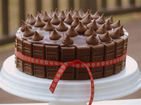 delicious birthday cake recipes    birthday