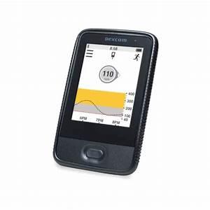 G5 Dexcom Medicare Mobile Touchscreen Receiver Kit