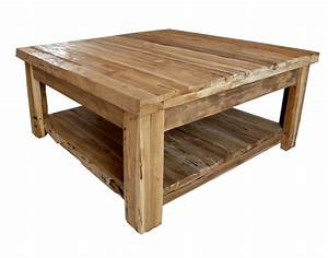 rustic modern coffee table coffee table design ideas With rustic looking coffee tables
