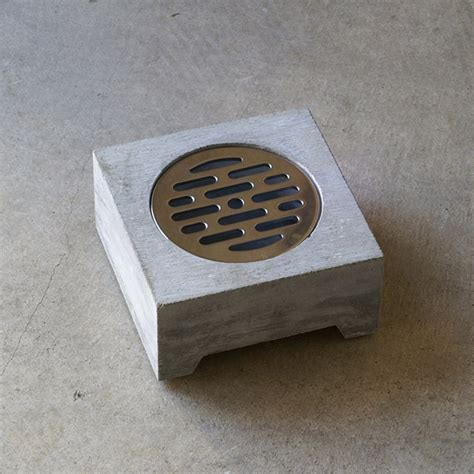 watts floor drain cover haisui water drain cover planter the green