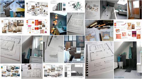 駑ission de cuisine architecture d intérieur atelier murmurs