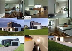 Cube Haus Bauen : ansichten whitecube wiener neustadt ~ Sanjose-hotels-ca.com Haus und Dekorationen