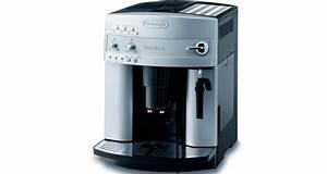 Kaffeevollautomaten Im Test : delonghi esam 3200 s im test kaffeevollautomaten vergleich ~ Michelbontemps.com Haus und Dekorationen