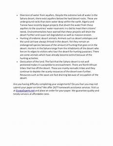 Essay On Environmental Degradation Essay Definition Friendship Essay  Essay On Environmental Degradation And Conservation Society Proposal For An  Essay