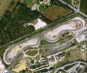 Circuit De Merignac : pilotage porsche cayman s m rignac ~ Medecine-chirurgie-esthetiques.com Avis de Voitures