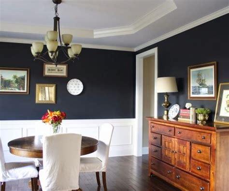 1000 ideas about navy paint colors navy paint hale navy and paint colors