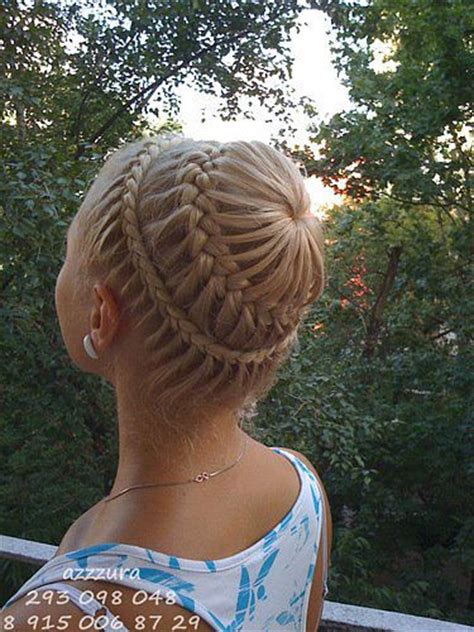 a southern sweetie amazing hairstyles