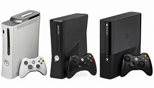 The Best Xbox 360 Console For You