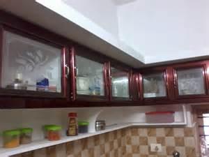 custom home designers solutions aluminium fabricators in thrissur industrial