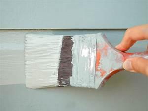 Acrylfarben Auf Holz : acrylfarbe auf holz auftragen das sollten sie wissen ~ Orissabook.com Haus und Dekorationen