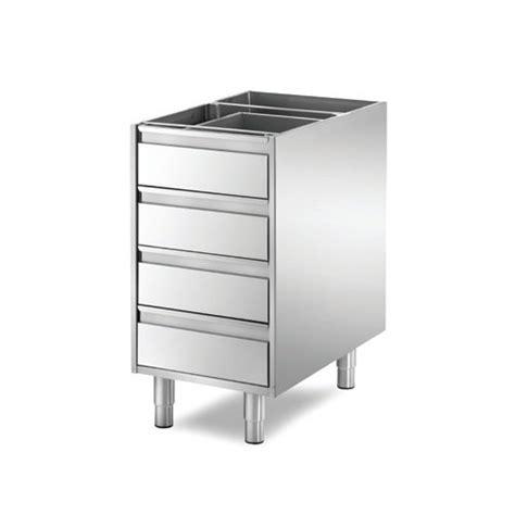 bloc tiroir cuisine boulanger meubles cuisine equipee sarica us