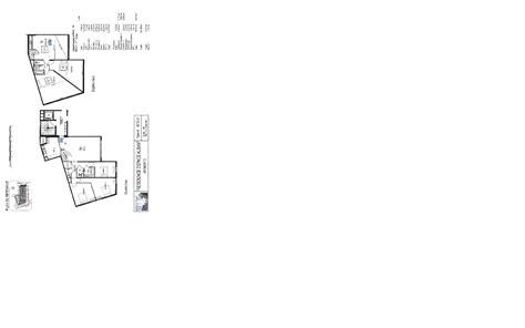 si鑒e espace 4 glissi鑽e residence espace alban batiment d ajaccio centre ville