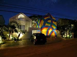 malibu landscape lighting by artistic illumination With outdoor illuminations garden lighting