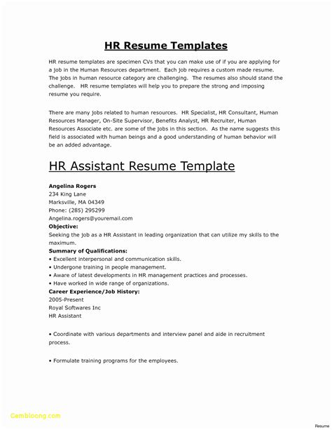 10 references relationship to you exles resume letter