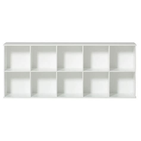 Ikea Service Hotline Kostenlos by Oliver Furniture H 228 Ngeregal 5 X 2 Wood Kollektion