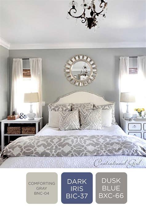 17+ Decorative Best New Paint Colors For Bedrooms