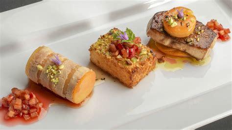 cuisiner du foie cuisiner un canard gras ohhkitchen com