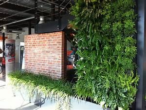 Jardin D Interieur : jardin d 39 int rieur efficacit professionnelle v g taux point eco alsace ~ Dode.kayakingforconservation.com Idées de Décoration