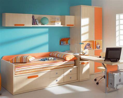 Kinderzimmer Deko Orange by Kinderzimmer Deko F 252 R Ein Stimmungsvolles Kinderzimmerdesign