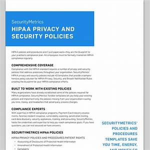 attractive data retention policy template embellishment With hipaa policies and procedures templates