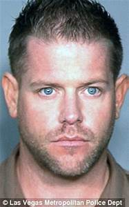 """""""CSI"""" Actor Arrested For Impersonating A Real Police ..."""