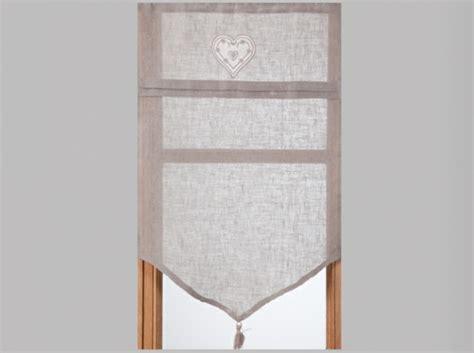 brise vue cuisine rideau fenêtre habillage de fenêtre selon les pièces