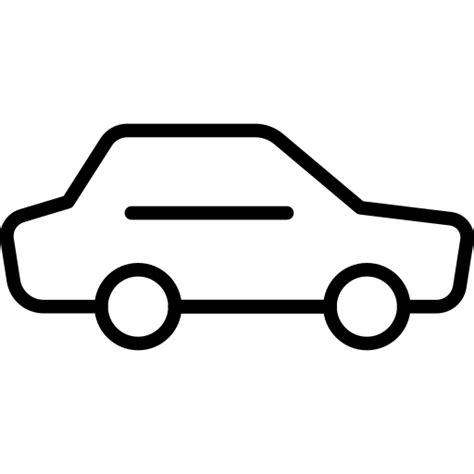 ✓ usage commercial gratis ✓ images haute qualité. Logo Voiture Cv Sans Fond : Le logo Vauxhall | Marque voiture, Voiture, Constructeur ...