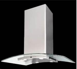 Hotte De Cuisine Silencieuse Bosch : une hotte silencieuse oui mais laquelle ~ Premium-room.com Idées de Décoration