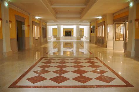 ouverture des portes de la maison des arts maison des arts de plessis robinson ouverture des