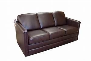 flexsteel 4893 sleeper sofa glastop inc With flexsteel sectional sofa sleeper