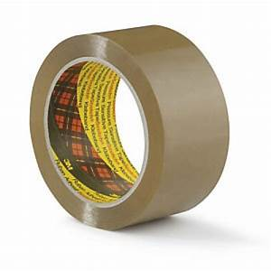 Adhesive Tapes Guide  U2013 Packability