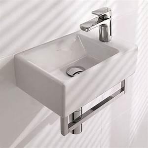 Lave Main Pour Wc : lave mains aux toilettes et points d eau cuisines et bains ~ Premium-room.com Idées de Décoration