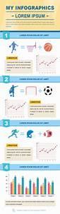 favorite sport infographic free favorite sport With sports infographics templates