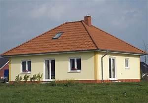 Walmdach Vorteile Nachteile : bersicht dachformen obi erkl rt vor und nachteile ~ Markanthonyermac.com Haus und Dekorationen