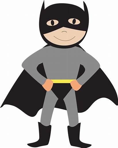Clipart Superheroes Superhero Costume Oh Transparent Fiesta