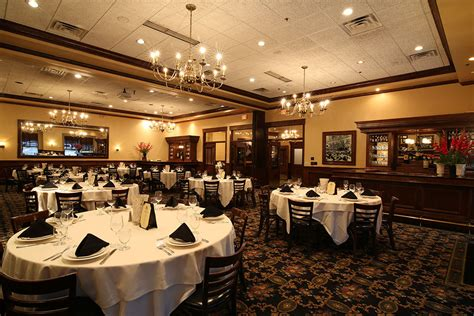 maggianos  italy wedding venue  philadelphia