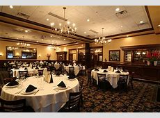 Maggiano's Little Italy Wedding Venue in Philadelphia