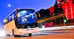Berlin Mannheim Bus : bahn bernimmt berlin linien bus blb ~ Markanthonyermac.com Haus und Dekorationen