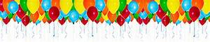 Wholesale Balloons, Party Balloons & Latex Balloons from