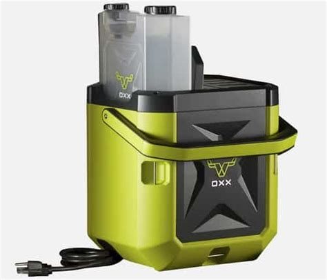 Frequent special offers and discounts up to 70% off for all products! Coffeebox Is The Most Rugged Single Serve Portable Coffee Maker