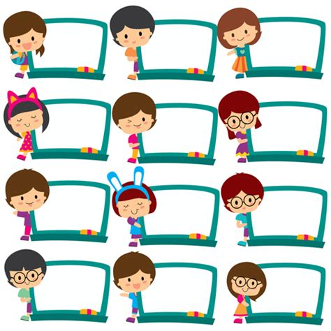 student whiteboard clipart clipground